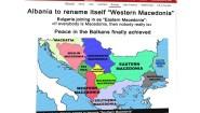 Μακεδονία όλοι