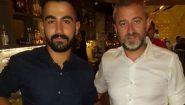 Pics | «Τριπλέτα» ανακοινώσεων στη Δαμάστα!