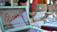 Τι πρέπει να κάνουν όσοι νοικιάζουν μέσω Airbnb;