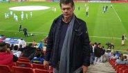 Αμανατίδης: «Η έναρξη της Football League έχει παραπεμφθεί στις Καλένδες»
