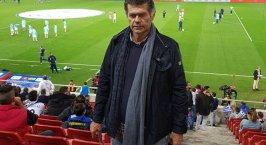 Αμανατίδης: «Εχουμε συμφωνήσει με 18 παίκτες»