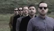 Οι Monophonics στο Ηράκλειο  [VIDEOS]