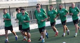 Δεν κατεβαίνουν στο Κύπελλο Ελλάδος ΠΑΝΟΜ και ΠΟΑ!