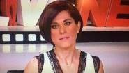 Αμαλία Κάντζου: «Το δελτίο ειδήσεων πρέπει να δίνει βάρος στην εικόνα»