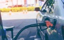Το Diesel σβήνει, τι θα επιλέξετε; Υγραέριο ή φυσικό αέριο;