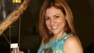 Μαριάννα Τουμασάτου: «Οι ηθοποιοί δεν είμαστε άνευροι»