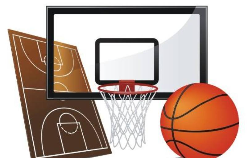 Προπονητική Ημερίδα στο πλαίσιο του Διεθνούς Τουρνουά Μπάσκετ