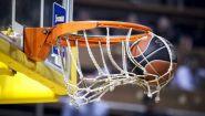Aυλαία στην 2η αγωνιστική της Α' Φάσης του Κυπέλλου Ανδρών