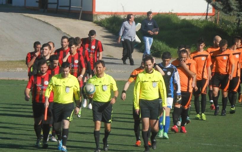 Αλλάζει η μέρα σε δύο ματς Κυπέλλου Κρητικών ομάδων