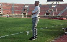 Παπαβασιλείου: «Είμαστε έτοιμοι για να μπούμε στο πρωτάθλημα»
