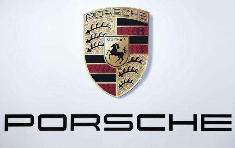H Porsche παίρνει «διαζύγιο» από το ντίζελ