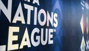 Με επτά αγώνες συνεχίζεται το Nations League