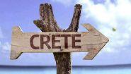 Όταν βρίζεις την Κρήτη που σε φιλοξενεί