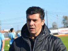 Στεφανίδης: «Πολλά συγχαρητήρια στους παίκτες μου»