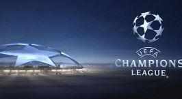 """Σήμερα το… δεύτερο πιάτο στη φάση των """"16"""" του Champions League"""