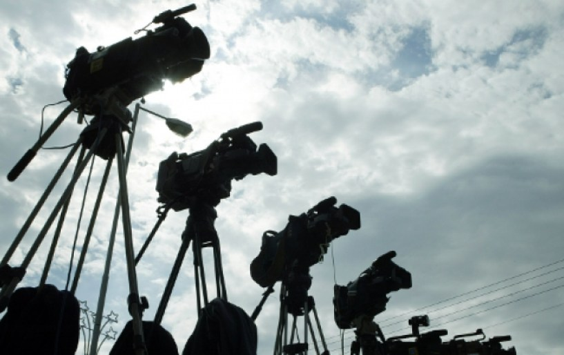 Γιατί δεν έχει τηλεοπτική κάλυψη το Ηρόδοτος – Εργοτέλης;