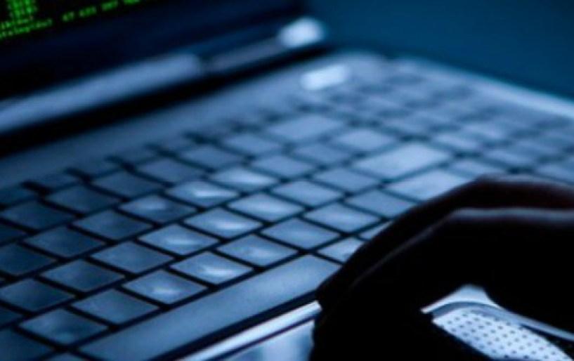 5 tips για ασφάλεια στο διαδίκτυο