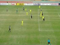 Video | Το γκολ νίκης του Βέρνμπλουμ από θέση οφσάιντ