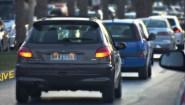 Αύξηση στα ασφάλιστρα αυτοκινήτων