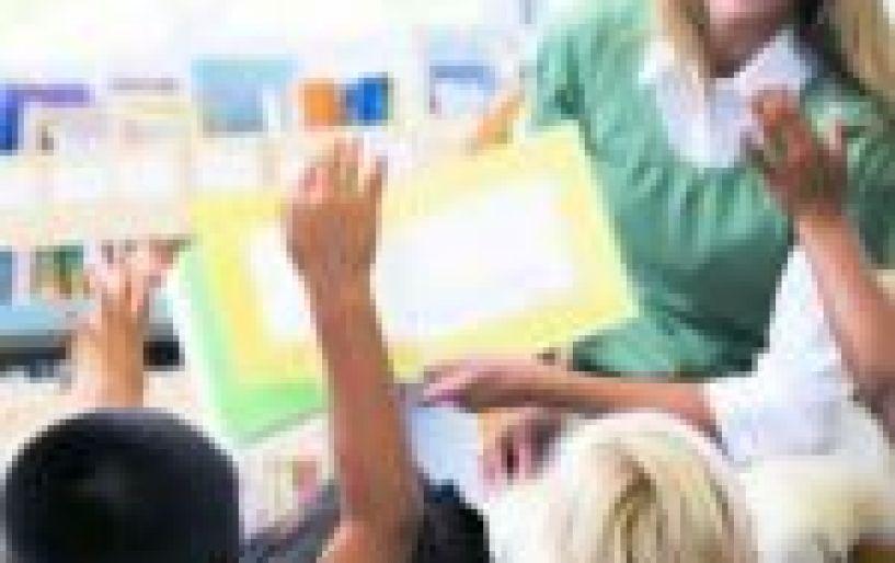 Χρήσιμος ο παιδικός σταθμός στα παιδιά;