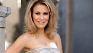 Κωνσταντίνα Μιχαήλ: «Έχω αποφασίσει ότι δεν θα αναπαραχθώ»