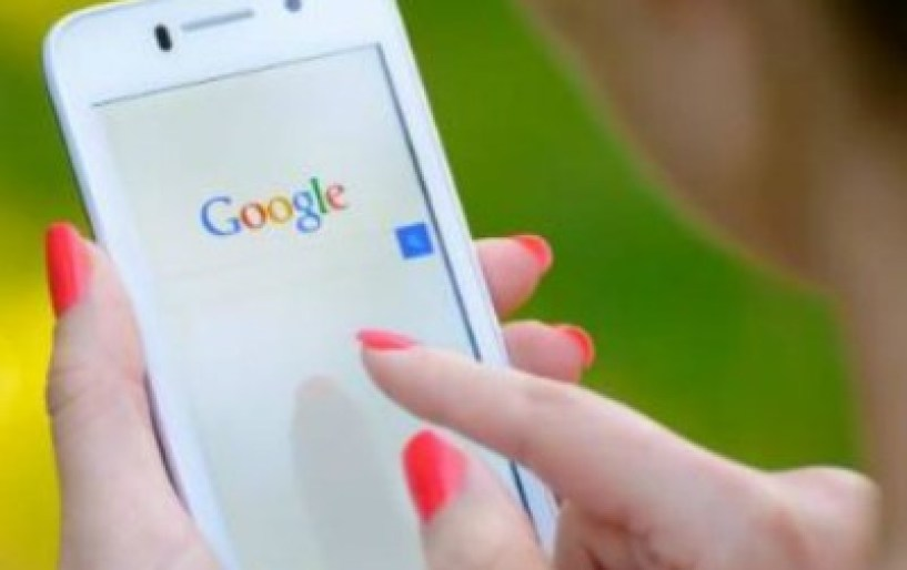Τι έψαξαν οι Έλληνες στο Google το 2018;