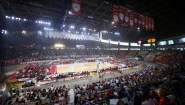Το πρόγραμμα της 19η αγωνιστικής της Euroleague