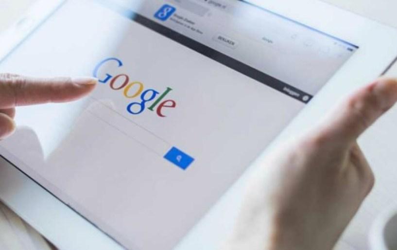 Τι ψηφίζει ο αλγόριθμος της Google;