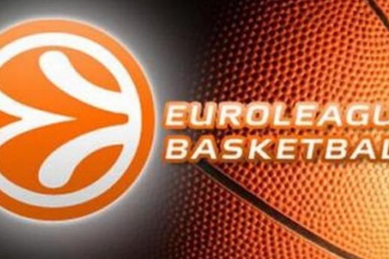 Oλοκληρώνεται η 27η αγωνιστική της Εuroleague