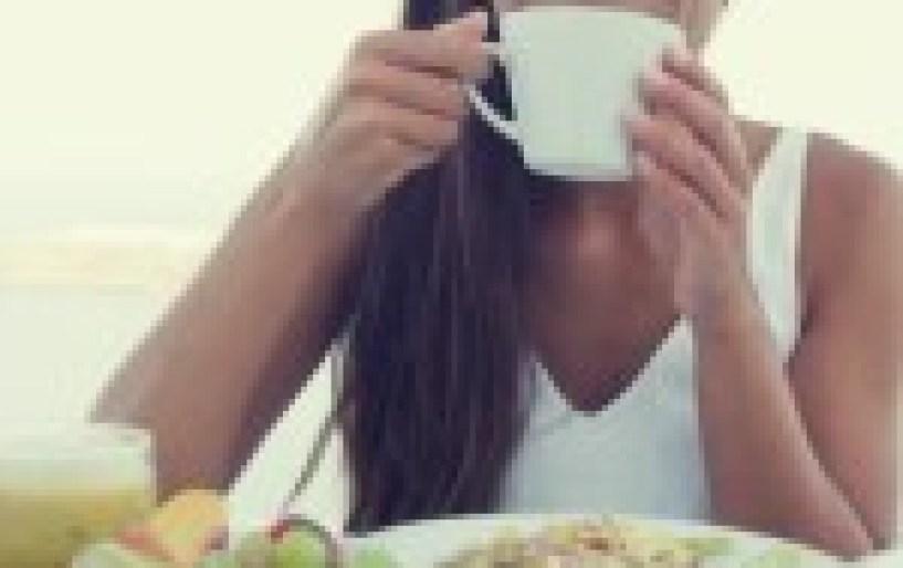 Τα πιο υγιεινά πρωινά του κόσμου