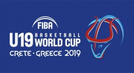 Ένα ακόμα μεγάλο μπασκετικό γεγονός στην Κρήτη!