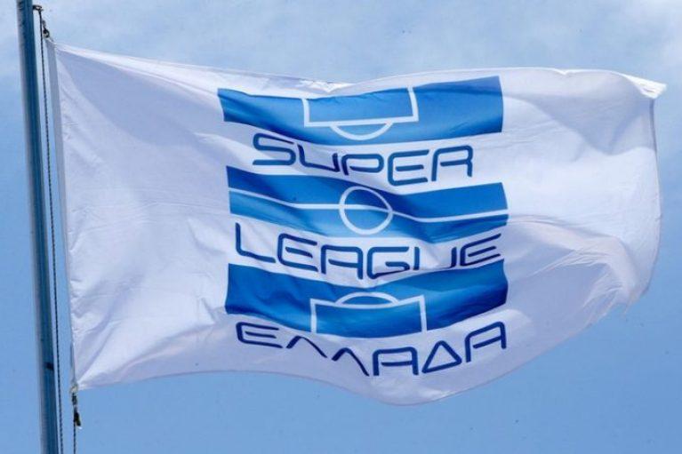 Στο πλευρό της οικογένειας από το Λασίθι η Super League