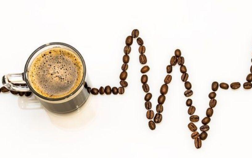Ο καφές κάνει καλό στην υγεία μας