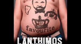 Λάνθιμος Χούλιγκανς – Lanthimos Hools [VIDEO]