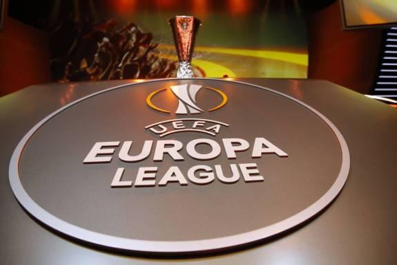 Τελευταία πράξη στην φάση των «16» για το Europa League