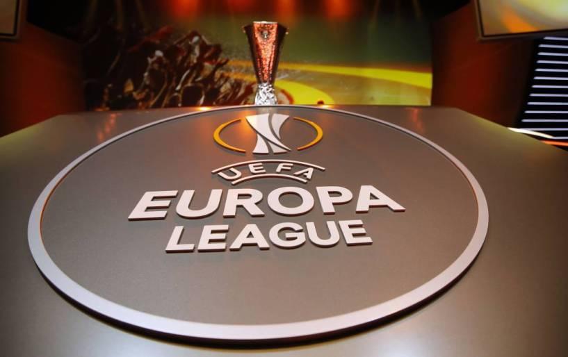 Bγαίνει η τετράδα στο Europa League