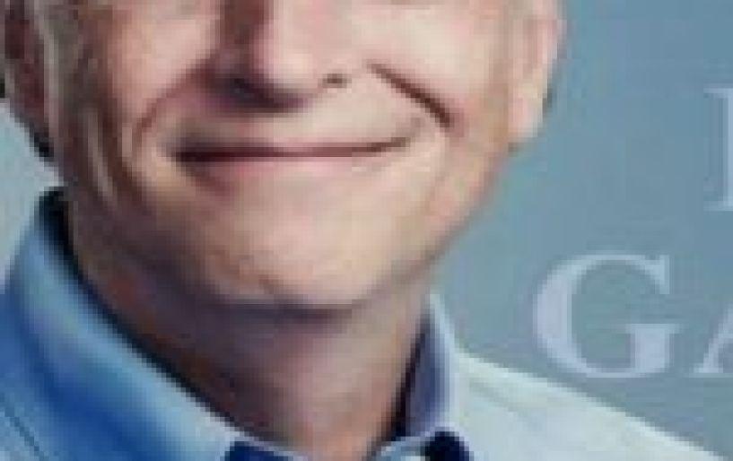 Τι επαγγέλματα θα επέλεγε ο Bill Gates σήμερα;