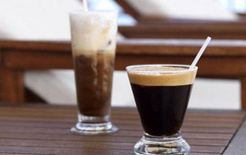 Προσοχή, ο καφές λερώνει!!!