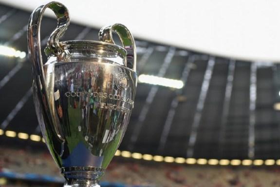 Οι δύο τελευταίοι Προημιτελικοί στο Champions League