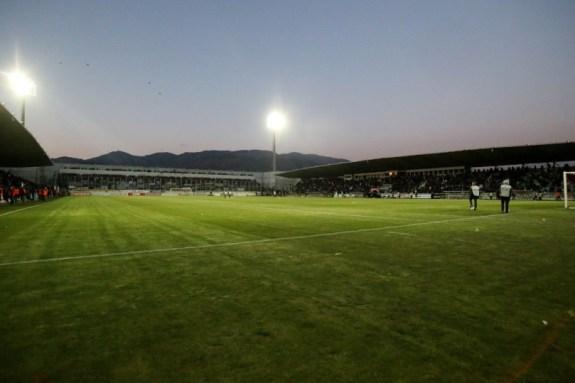 Αφιέρωμα της Super League για τη φετινή προσέλευση στα γήπεδα