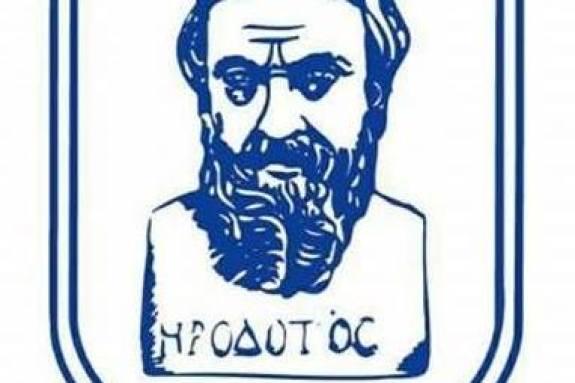 Ερ. Ηρόδοτος: «Θα κάνουμε ότι μπορούμε ώστε ο σύλλογος να έχει συνέχεια»