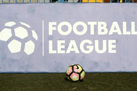 Kρίσιμη μέρα για την Football League
