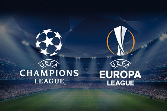 """Στην Νιόν """"χτυπάει"""" η… καρδιά του Ελληνικού ποδοσφαίρου"""
