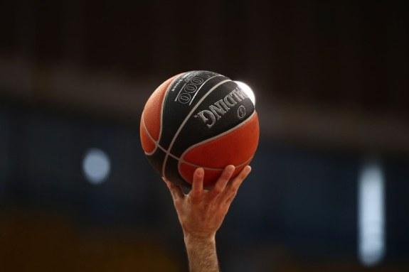 """Σήμερα """"κληρώνει"""" στην Basket League"""