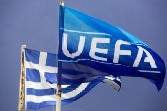 Αύξησε την διαφορά από την Κύπρο η Ελλάδα
