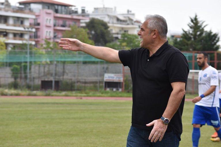 """Βοσνιάδης: """"Δεν υπάρχει καμία δικαιολογία"""""""