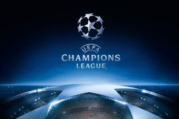 LIVE: Η φάση των «16» του Champions League