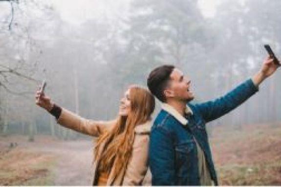 10 + 6 ενδείξεις ότι βρίσκεστε σε μια ανθυγιεινή σχέση