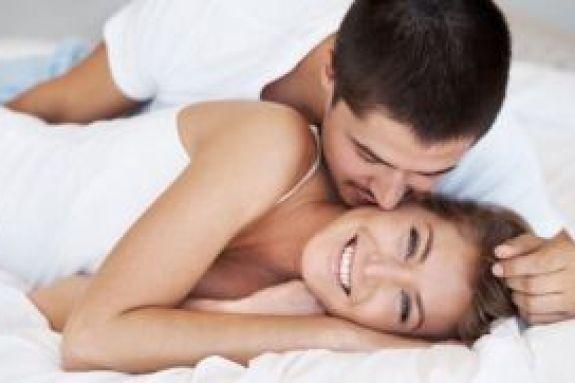 Δες εύκολους τρόπους για να χτίσεις την «ερωτική» σου διάθεση