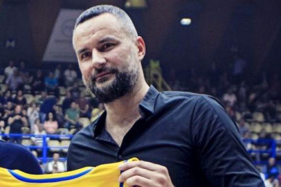 Κινδυνεύει με 10ετή φυλάκιση ο Γκούροβιτς